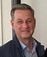 Hubert Cocagne Architecte