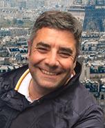 Bertrand de Raymond
