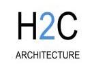 H2C Architecte