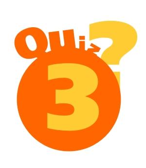 question3
