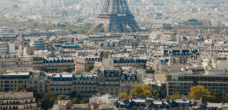investissement immobilier paris