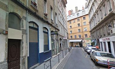 programme investissement Lyon capucines