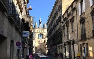 Investissement immobilier Bordeaux - Saint francois