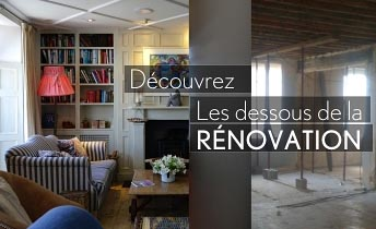renovation investissement ancien