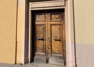 Ozanam - Investissement immobilier ancien