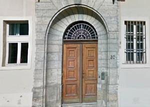 Immobilier Lyon - Quai St Vincent