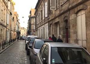 Investissement Locatif Bordeaux Bergeret