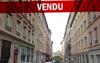 Investissement-locatif-Lyon-rue-burdeau-VENDU