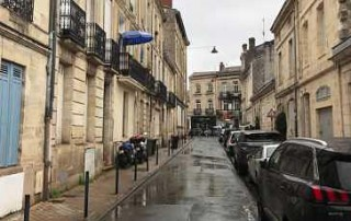 Investissement immobilier Bordeaux Roy de Clotte