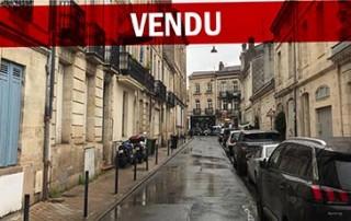 investissement-immobilier-bordeaux-roy-de-clotte-VENDU