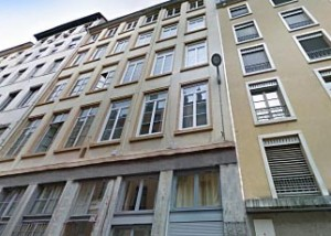 Investissement immobilier ancien chartreux