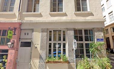 Programme immobilier locatif Flesselles2