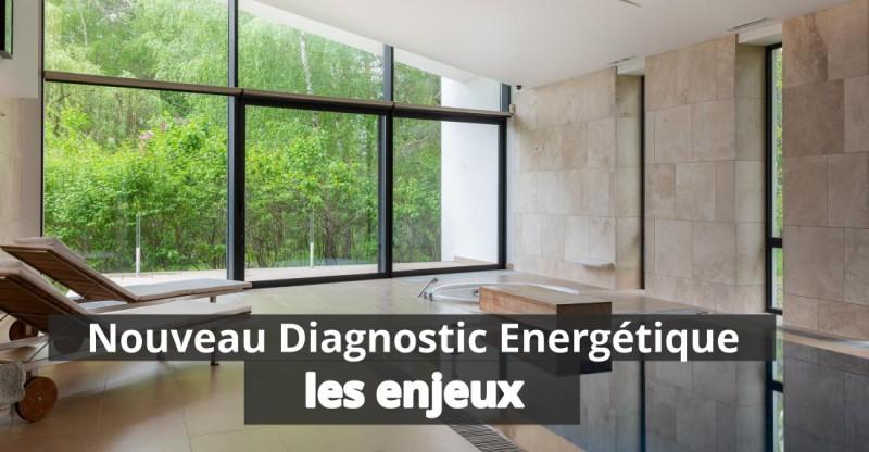 Diagnostic Energetique